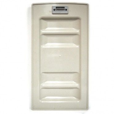 Image of Endura Flap Pet Doors Locking Covers - www.peterspetsupplies.com
