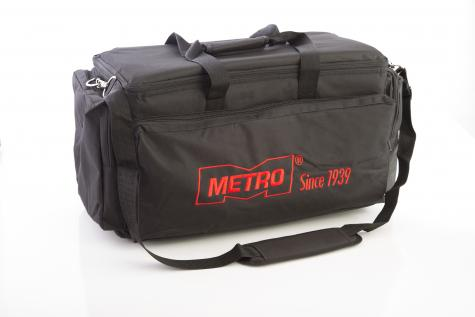 Metrovac Soft Pack Carry All - www.peterspetsupplies.com
