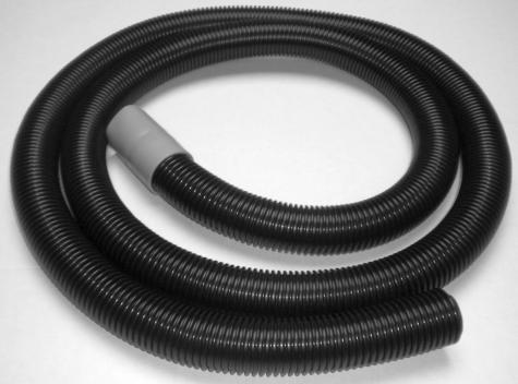Metrovac Heavy Duty Hose Extension Kit - www.peterspetsupplies.com