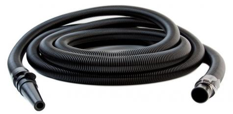 Metrovac 30' Hose for Master Blaster - www.peterspetsupplies.com