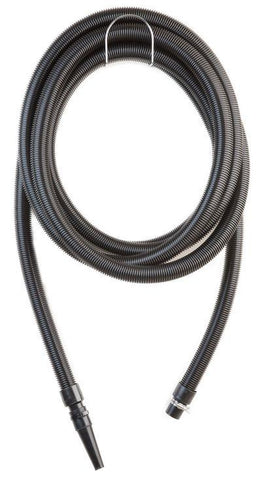 Image of Metrovac 30' Hose for Master Blaster - www.peterspetsupplies.com