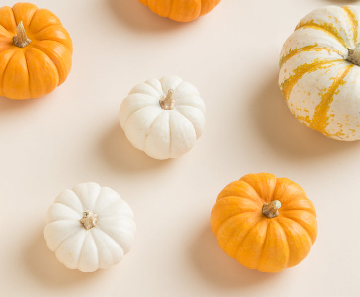 Amazing Benefits of Pumpkin on Skin Health
