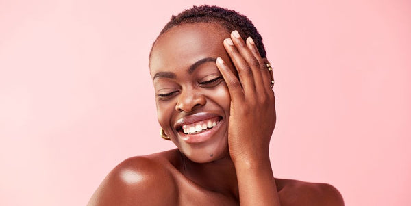 25 Black-Owned Skincare Brands That Will Seriously Upgrade Your Routine - Prevention