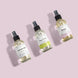Floral Water Set (Facial Toner Set) 1
