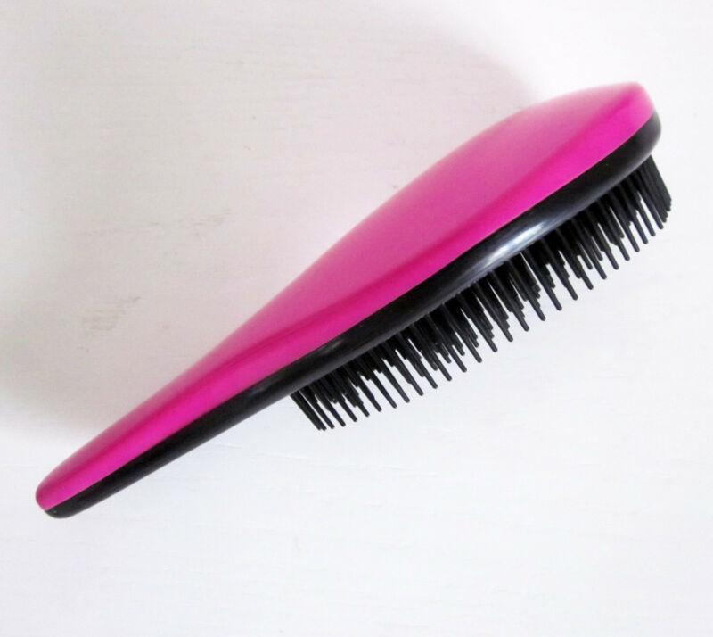The Detangler Hair Brush