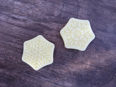 GBB Hard Lotion Bars