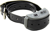 MDOG2 MD2-854 Automatic Anti Bark Collar with Safe Shock - Peazz.com - 3