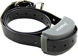 MDOG2 MD2-854 Automatic Anti Bark Collar with Safe Shock - Peazz.com - 1