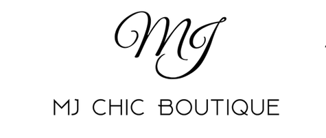 MJ Chic Boutique