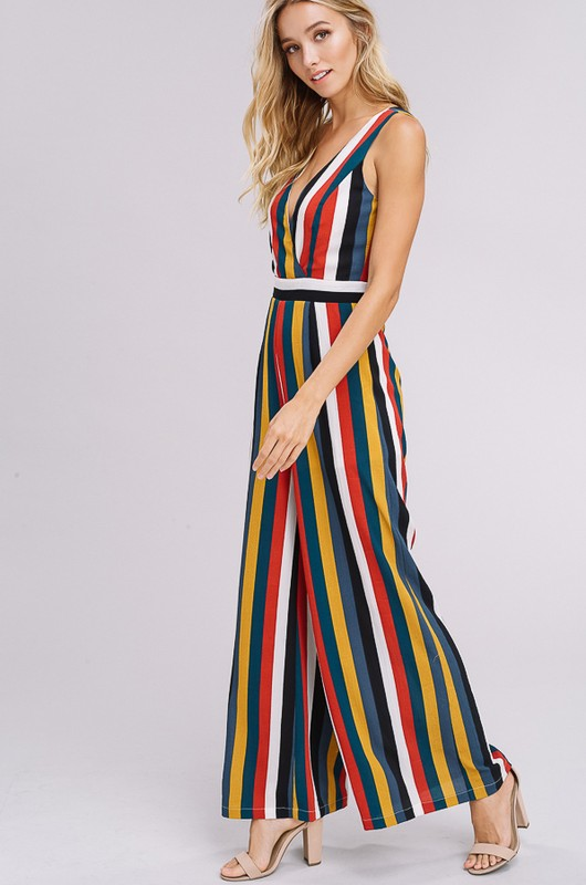 Image result for RUST GREEN STRIPE GOWN