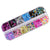 Mixed Round Sequin Nail Glitters (12 colors) - Naildrobe Nail Supplies