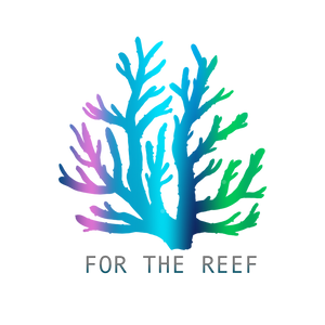 For The Reef