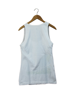 Ladies Whitecap Tank