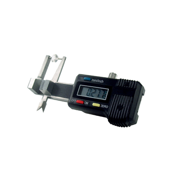 Mini Digital Diamond Gauge