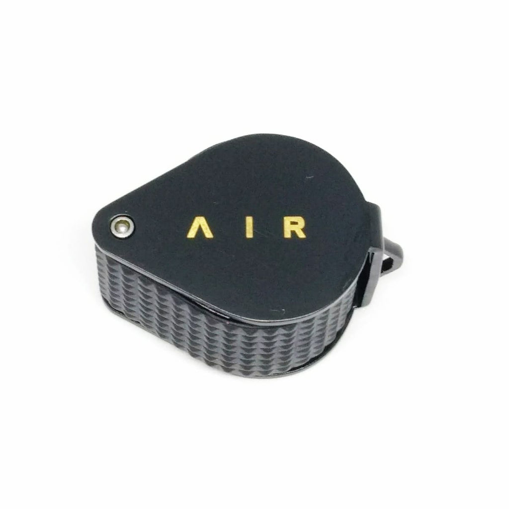 AIR 10X / 14X / 20X / 30X 18mm loupe