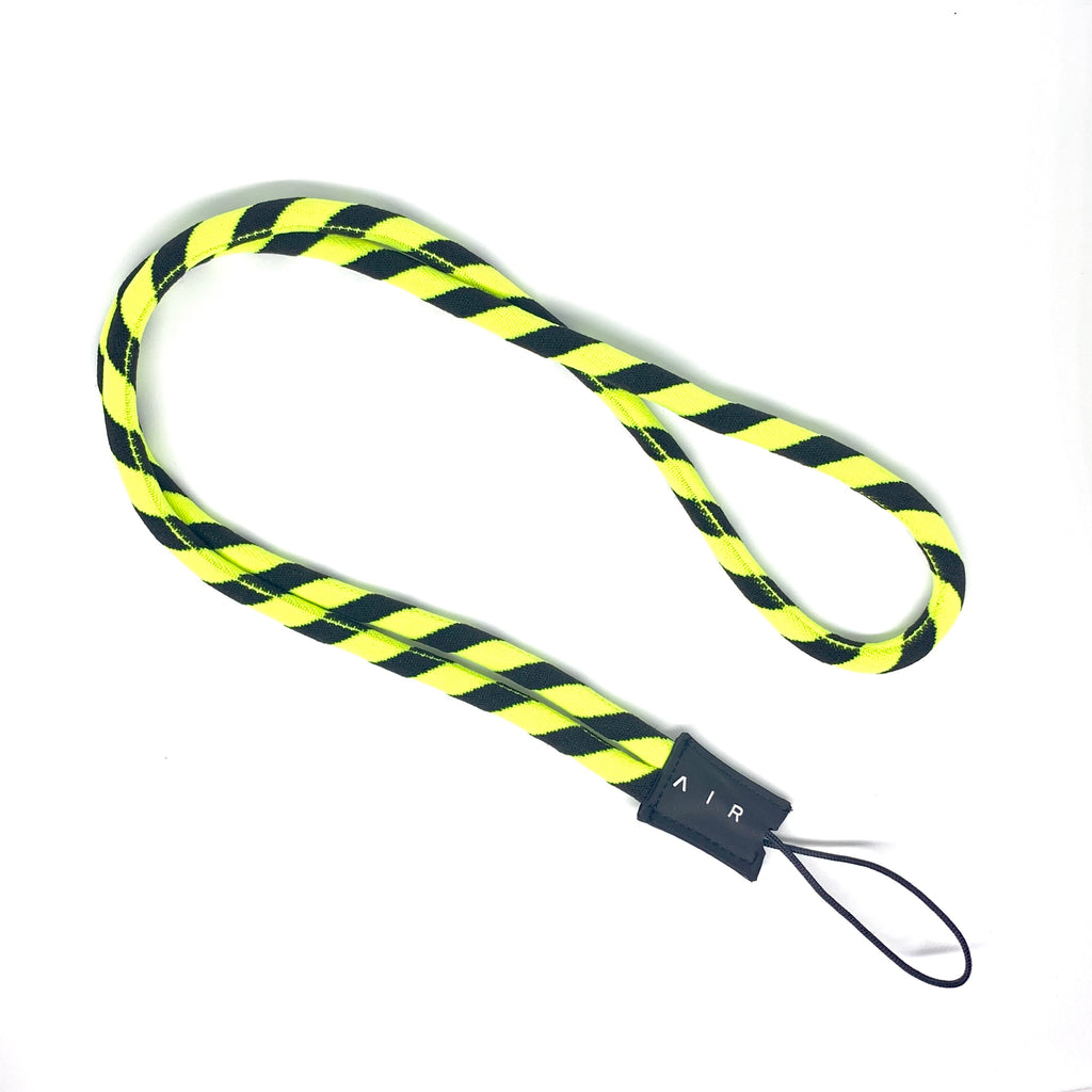 Anti loss Lanyard