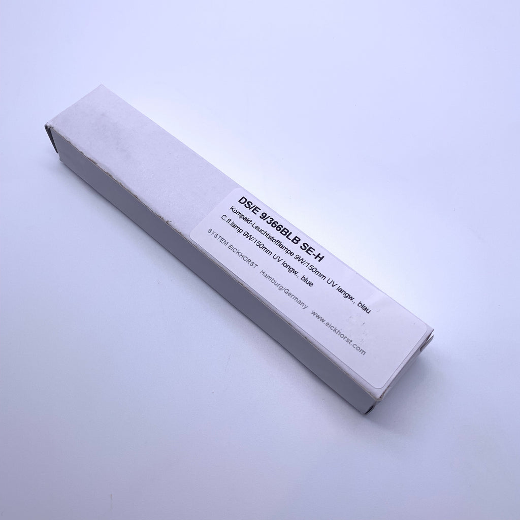 System Eickhorst UV stick / tube
