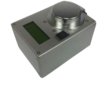 DiaColor Colorimeter for Rough Diamonds