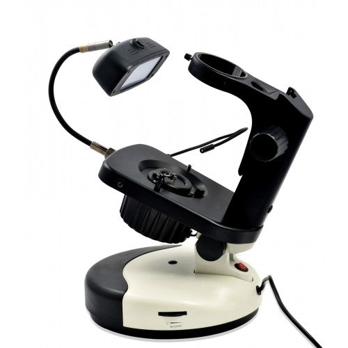 Basic Professional Microscope