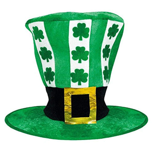 St. Patrick's Day Oversized Leprechaun Hat
