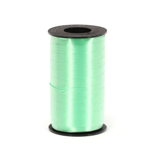 Mint Curling Ribbon For all Occasions - Great for Balloons, Gifts, Decorating an