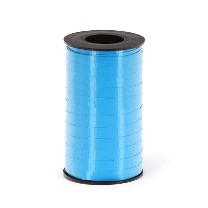 Teal Curling Ribbon For all Occasions - Great for Balloons, Gifts, Decorating an
