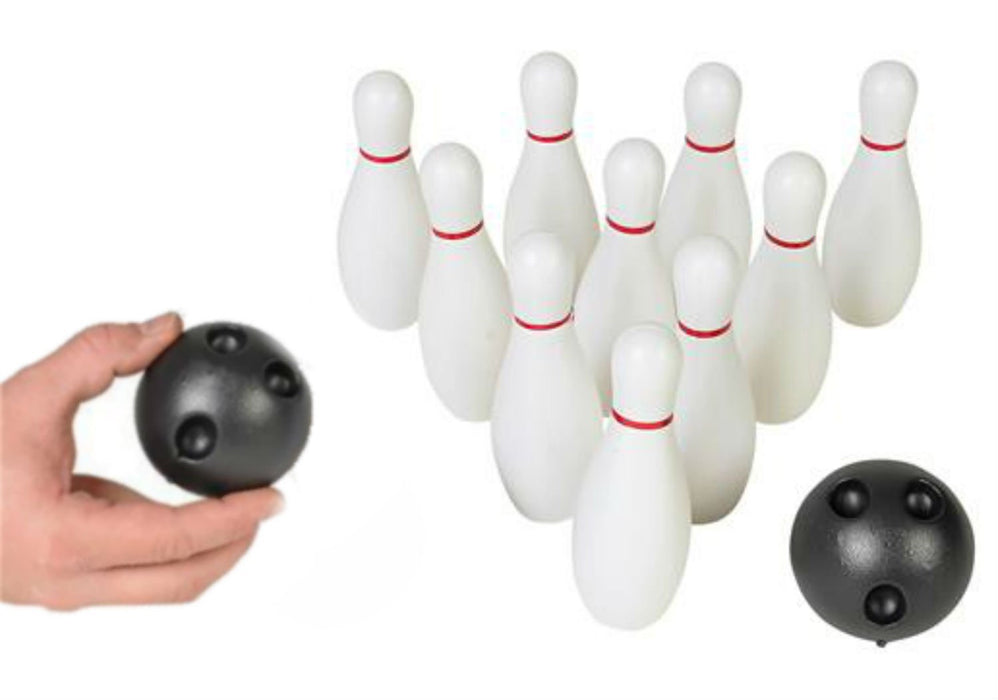 Play Kreative Super Bowling Set Party Toy for Kids - PlayKreative.com