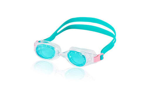 Speedo Jr. Hydrospex Classic Swim Goggle - Choose Color Options