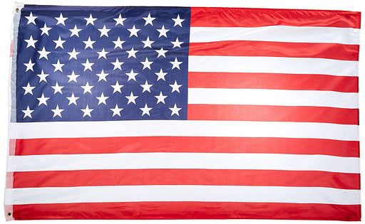 Play Kreative  USA Flag of the United States of America - 3x5 ft - PlayKreative.com