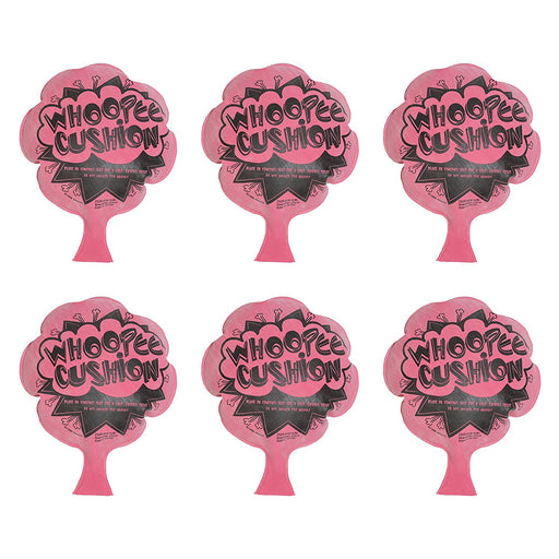 Whoopee Cushion Prank - Play Kreative TM - PlayKreative.com