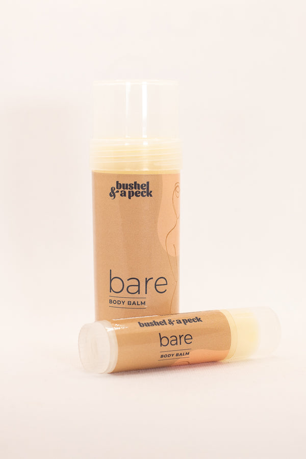 Bare Balm Bundle