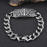 Punk Jewelry for Men