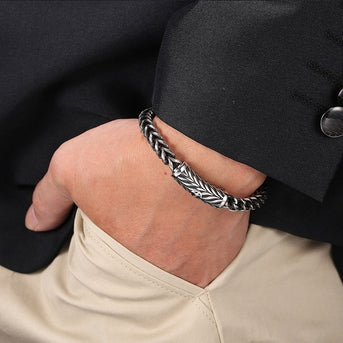 Chain Bracelet for Men