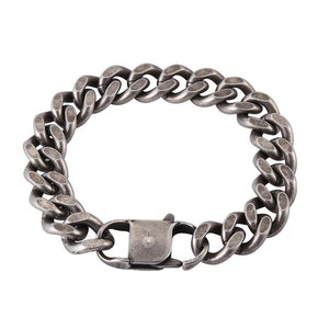 12mm Stainless Steel Chain