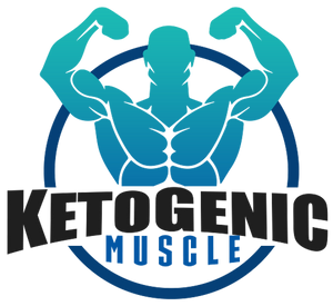 Ketogenic Muscle