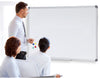 communicate magnetic Whiteboards