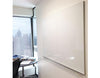EDGE LX7000 Architectural Framed Whiteboard