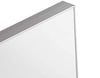 EDGE LX8000 Porcelain Powder Coated Frame (Magnetic)