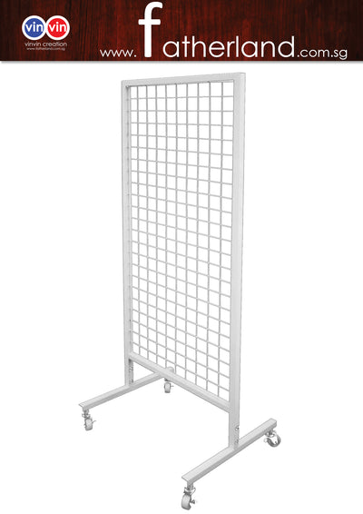 Airport stand Frame ( Outdoor )