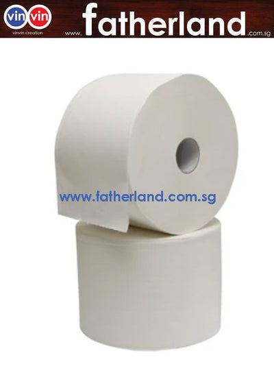 Industrial Wiping Roll