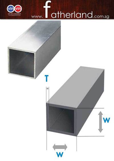 ALUMINIUM  HOLLOW SECTIONS AND ANGLE Extrusions