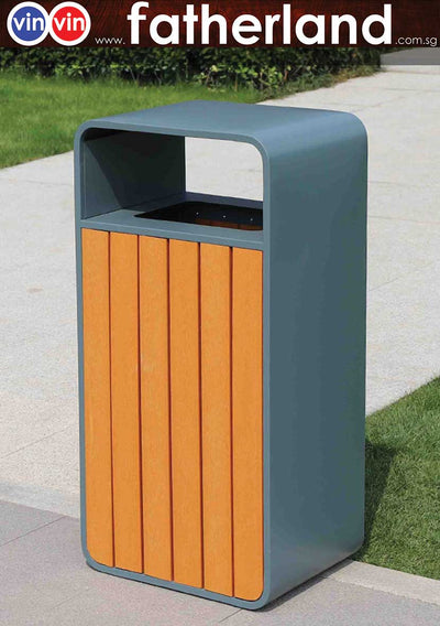 VINVIN PS Outdoor Bin VIN-02