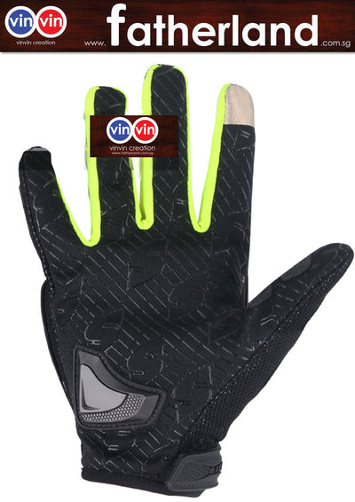 vinvin Safety Impact Glove