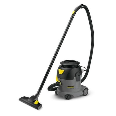 KARCHER VACUUM CLEANER, 1250W, T10-1