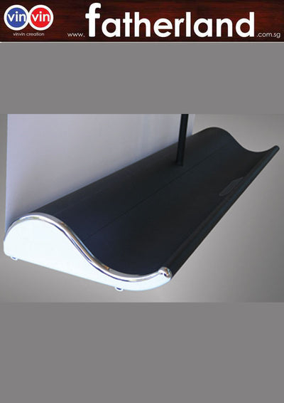 vinvin whale Series Easy Roll Up  850 x 2000