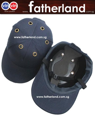 VinVin Safety Bump Cap ( Model : B-S-1)