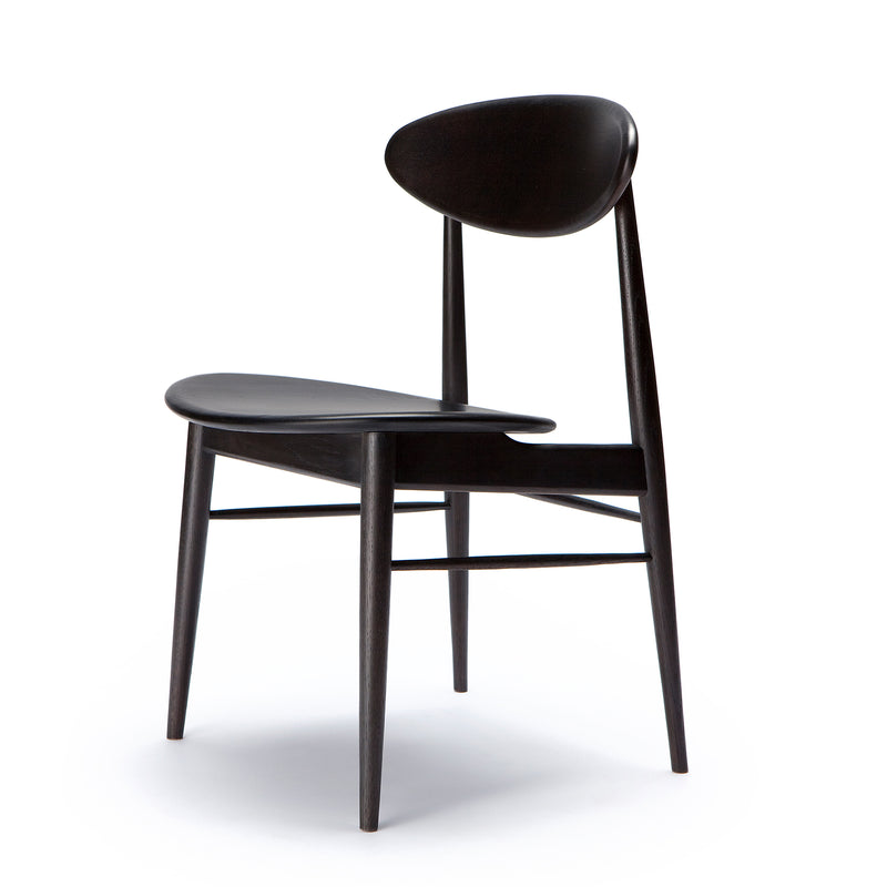 Australian And International Designer Dining Chairs The
