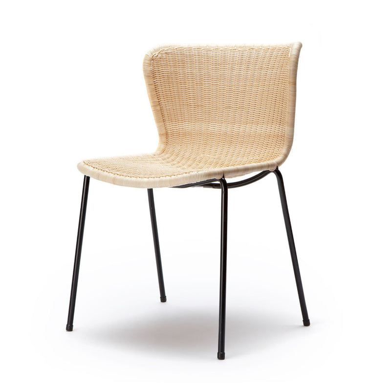 C603 Dining Chair
