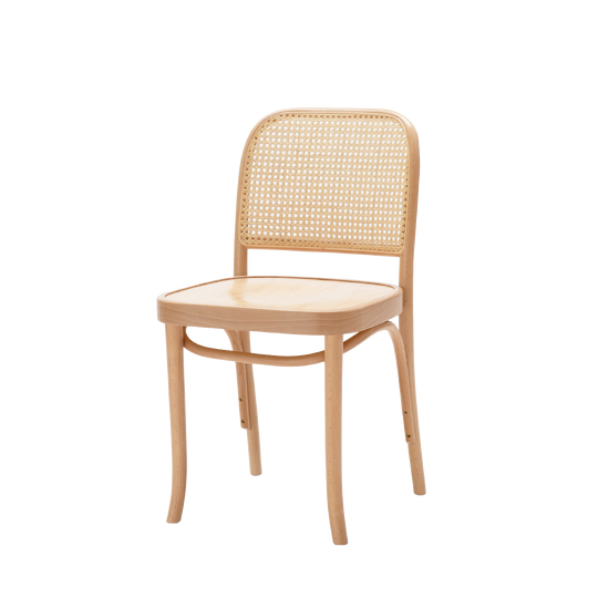 Hoffmann Commercial Ply Seat