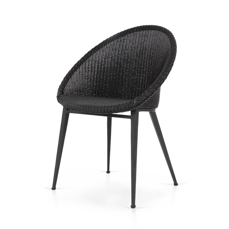 Jack Black Dining Chair